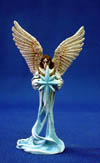 Archangel of Light