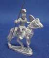 Early Heavy Cavalry in chainmail (3)