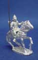Light Sarmatian Cavalry