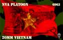 NVA Platton box