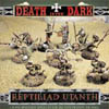 Reptiliad Untanth Box Set