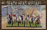 Death Head Huzzars