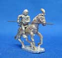 Bactrian Greek Cavalry