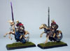 Death Wind Hussars