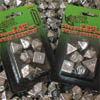 Bright Pewter 7 Die Set