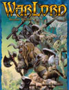 Warlord 2nd Edition Rulebook