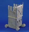 Small Siege Tower