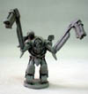 Cyb-Orc Destructor Mantis shredder (2)