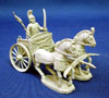 Scythed 2-Horse Chariot