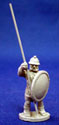 Greek Mercenary Hoplite