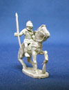 Seleucid Medium Cavalry