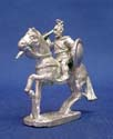 Thracian Light Cavalry